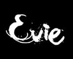 Evie中文版
