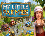 My Little Farmies中文版