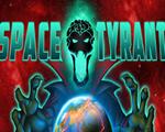 太空暴君(Space Tyrant)中文版