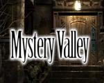 神秘谷Mystery Valley