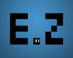 E.Z中文版