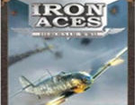 空战高手二战英雄英文免安装版
