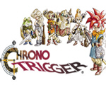 时空之轮(Chrono Trigger)中文版