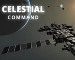 星际命令(Celestial Command)中文版