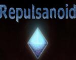 Repulsanoid中文版