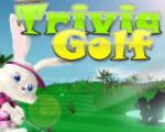 答题高尔夫绿色硬盘版