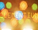 源质(Elementium)中文版