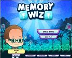 记忆能手完整硬盘版