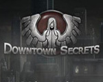 闹市隐秘 (DowntownSecrets)中文版