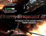 大敌当前2Enemy Engaged 2免安装版