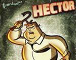 赫克托:卡内奇的勋章2(HectorBadgeofCarnageEpisode2)完整硬盘版