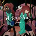 Alisha中文版