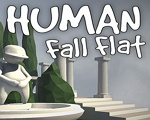 人类一败涂地(Human fall flat)简体中文版