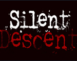 寂静侵袭(Silent Descent)中文版