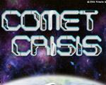 彗星危机中文版