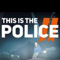 这是警察2游戏