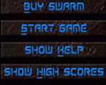 Swarm英文破解版