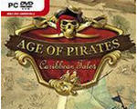 海盗时代:加勒比传说(Age of Pirates Caribbean Tales)硬盘版