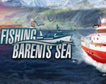 钓鱼:巴伦支海(Fishing: Barents Sea)中文版