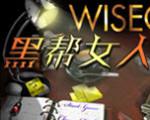 黑帮女人 (Wisegal)硬盘版