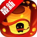 元气骑士v1.6.2全新破解版