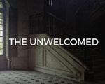 不速之客(The Unwelcomed)中文版