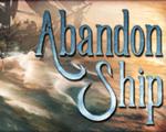 弃船(Abandon Ship)中文版