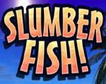 睡眠鱼Slumberfish硬盘版