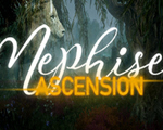 Nephise: Ascension中文版