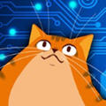 机器人救小猫内购破解版 v1.0