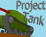 Project Tank破解版
