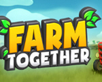 Farm Together破解版