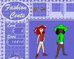 时尚百分百 (fashioncents)绿色破解版