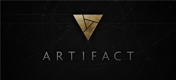 artifact官网_artifact游戏_artifact下载