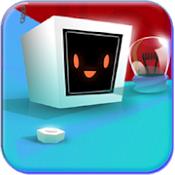 物理游戏盒官方版 v1.0.3