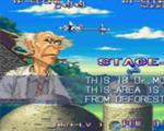 扭转战斗机硬盘版
