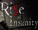 Rise of Insanity中文版