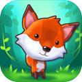 Forest Home森林之家中文版 v3.0
