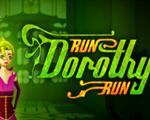 Run Dorothy Run中文版