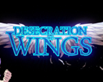 Desecration of Wings中文版