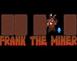 Frank the Miner中文版