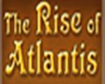 亚特兰蒂斯的崛起(the rise of atlantis)硬盘版
