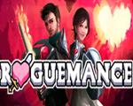 Roguemance中文版