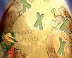 纸牌探险 (TriPeaks)绿色破解版