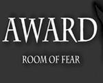 奖励:恐怖房间中文版