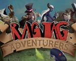 Ragtag Adventurers中文版