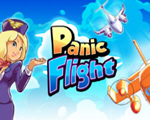 终极九霄惊魂(Ultimate Panic Flight)中文版