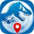 侏罗纪世界:生存安卓版