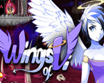 Wings of Vi中文版