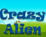疯狂的外星人(Crazy Alien)破解版